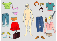 undoing-gender-01