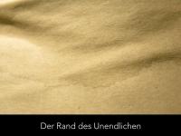 raendern-002