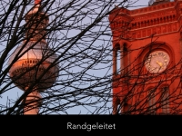 raendern-006