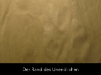 raendern-011