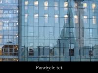 raendern-012