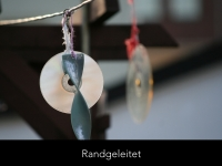 raendern-018